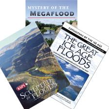 nova mystery of the megaflood worksheet