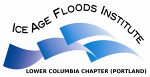 """Landslides"" – Lower Columbia Chapter @ Tualatin Heritage Center 