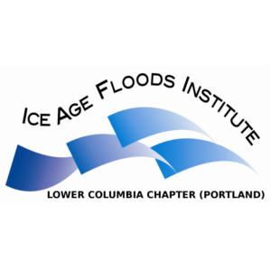 Meeting Speaker Series - Lower Columbia Chapter IAFI @ Tualatin Heritage Center | Tualatin | Oregon | United States